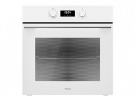 Teka HSB 630 BLANCO - Horno Multifuncion Blanco