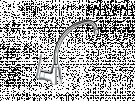 Teka IN 912 CROMO - Grifo 53911212 Monomando