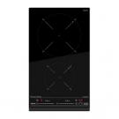 Teka IZC 32300 DMS - Encimera Modular
