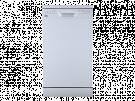 Teka LP8 410 BLANCO - Lavavajillas 45 Cm A+ 9 Cubiertos Blanco