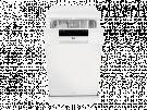 Teka LP9 440 BLANCO - Lavavajillas 45 Cm A++ 10 Cubiertos Blanco