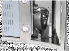 Teka SET 1/M1 - Set Recirculacion 40490146