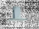 Teka TIKAL DSS 985 INOX - Campana Chimenea Ancho 90 Cm Inox