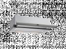 Teka TL 6420 INOX - Campana Telescopica Ancho 60 Cm Inox