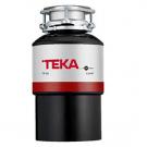 Teka TR550 - Triturador 115890013