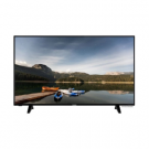"Telefunken TFA55U550UHD - Televisor Led Smart Tv 55"" UHd"