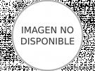 Tismobel CUBREENCIMERA GAS INOX -