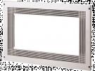 Tismobel MB - Marco Universal Blanco Micro