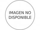 Tismobel MN - Marco Univ. Negro Microondas