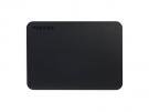 Toshiba HDTB410EK3AA - Disco Duro 1tb 2.5