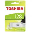 Toshiba THN-U202W1280E4 - Pendrive 128 Gb