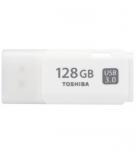 Toshiba THN-U301W1280E4 - Pendrive 128 Gb
