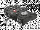 Trust 17416 - Gamepad Gxt 24 Runa