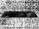 Trust 20819 - Alfombrilla Gxt 209 Xxxl