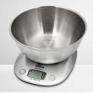 Ufesa BC1700 PRECISION - Balanza De Cocina