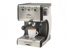 Ufesa CE7141 - Cafetera Expres 15bar 1050w