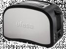 Ufesa TT-7985 OPTIMA - Tostador