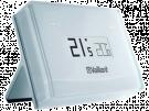 vaillant VSMART Wifi Ebus - Termostato