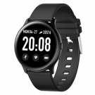 Varios Informatica MAXCOM FIT FW32 NN BLACK - Reloj Inteligente