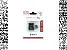 Varios Informatica S3SDC10U1/128GB - Tarjetas De Memoria Microsd 128 Gb