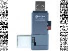 Varios Informatica S3SPM0008GY - Pendrive 8 Gb