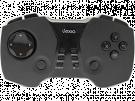 Vexia 50377 - Gamepad Para Tablet