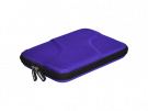 Vexia NAVLET 2 MORADA - Funda Tablet