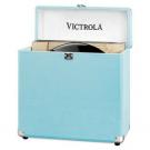 Victrola VSC-20-TRQ-EU - Caja Para Vinilos