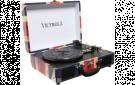 Victrola VSC-550BT-UK-EU - Giradiscos