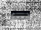 Vitrokitchen PG310IB - Plancha Gb Inox