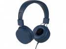 Vivanco 25152 - Auriculares De Diadema Vivanco 25152