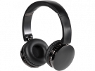 Vivanco 25160 - Auriculares De Diadema Bluetooth Vivanco 25160