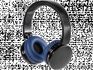 Vivanco 25161 - Auriculares De Diadema Bluetooth Vivanci 25161