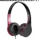 Vivanco 25170 - Auriculares De Diadema