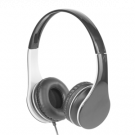Vivanco 25171 - Auriculares De Diadema