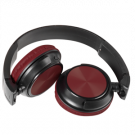 Vivanco 25174 - Auriculares De Diadema Bluetooth