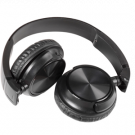 Vivanco 25175 - Auriculares De Diadema Bluetooth
