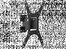 Vivanco 33392 - Soporte Para Tv Awm 3215