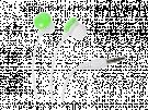 Vivanco 34885 - Auriculares De Boton Asr 3 Green