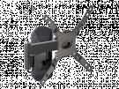 Vivanco 35978 - Soporte Para Tv Awb 200 A