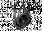 Vivanco 36503 - Auriculares De Diadema Asr 97 Tv