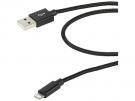 Vivanco 37565 - Cable Usb