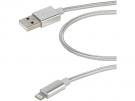 Vivanco 37566 - Cable Usb