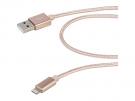 Vivanco 37567 - Cable Usb