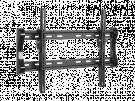 Vivanco 37975 - Soporte Para Tv Bti6060