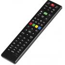 Vivanco 38015 - Mando Tv