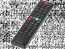 Vivanco 38019 - Mando Tv Vivanco Rr 280 Grundig