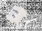 Vivanco 44175 - Amplificador Astvzv 15s-nj