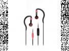 Vivanco 60590 - Auriculares De Boton