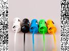 Vivanco 76811 - Cargador De Coche + Cable